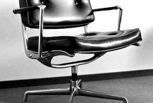Furniture  Design / Möbel Design und Design Möbel.