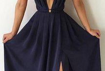 Formal Wear by DressesofGirl