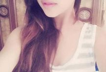 Nepali Actresses / Images and profiles of Nepali actresses.