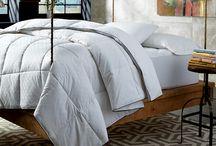 Idee per camera da letto
