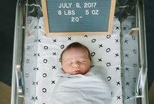 Baby #3!