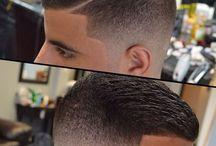 cortes de cabello chicos