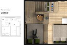 Concept blueprint