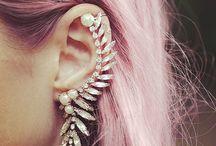 Kulak Kelepçeleri