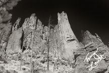 South Dakota Art Photography / Beautiful shots of South Dakota, especially the Black Hills, with a few Wyoming pics as well.