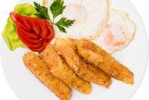 Delicii culinare in Radauti / Va invitam sa descoperiti cele mai bune delicii culinare din Radauti! Unde? --- La Colieri ----