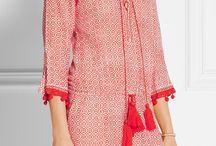 BlockPrint-Fashion