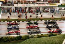 Slot Cars & Model Trains / Slot cars & model trains