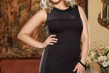Dreamgirl Plus Size Fall Holiday Valetine Collection / Love Temptation presents the Plus Size Fall Holiday Valentine Collection from Dreamgirl. Treat your lady today at Love Temptation. Secure and Discreet service. Worldwide shipping. http://lovetemptation.tictail.com