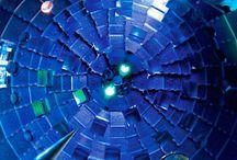 Science / by Popular Mechanics