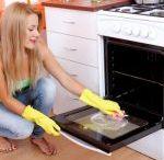takaritani sütőt