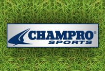 Jerseys & More by Champro Sports / Champro Sports. Jerseys for Baseball, Football, Softball, Basketball, Lacrosse and more. Huge Selection at Graham Sporting Goods.