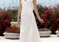 Wedding dresses / Fashionable formal wear and wedding outfits / by Abigail Schultz