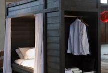 Wood Craft & Interiors / DIY Projects
