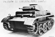PzKpfw II Ausf.G