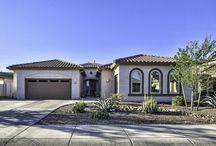 Gilbert, Arizona Homes For Sale / Your Gilbert, Arizona Real Estate Professionals