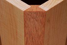 marangoz atölye