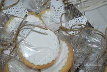 Galletas/biscuits
