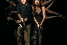 Glenn&Maggie