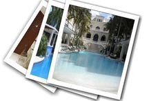 Media and Press / Media and Press  -  This area of our website has been designed for members of the print, broadcast, freelance and online media http://www.farawayvacationrentals.com/page/media-and-press