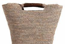 Çanta