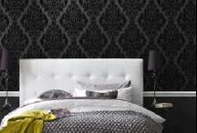 Doing my bedroom up :)