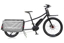 Cycling: e-Bikes / Car Alternatives (Car-Lite/Car-Free) Electric bikes