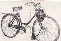 Ιστορία moto