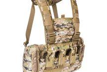 FSB MC Mk2 / FSB kit