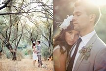 Wedding photography / Moments you want captured at your wedding
