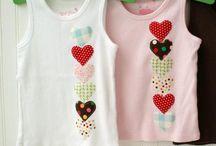 camisas para decorar