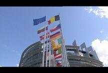 EU affairs