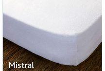 Cubrecolchones Cotopur / Bajeras, protector de colchón y cubrecolchones realizados en España con las mejores calidades