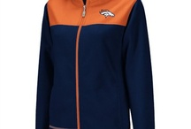 Denver Broncos Ultimate Fan Gear