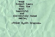Words That Delight