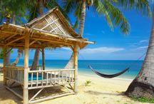Tropical Flare Vacations Deals / Weekly deals from around the world.  Something for each persons taste.