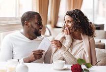 Best 2017 Valentine's Day Ideas