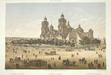 History México!