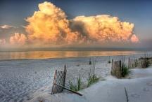 ◄ ฿υттεяMiʟk•BїʟʟѺωs ► /  Clouds ....Buttermilk Billows....My Mom loved clouds... this pinboard is dedicated to her... / by •Sissy•