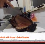 Beef BBQ - BBQ Like A Boss / Collection of BBQ Beef Recipes tried and tested by the BBQ Boss and bbqlikeaboss