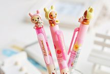 Kawaii Items ❤ ❤ ❤ / by Kawaii Box