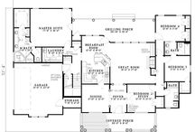 House plans / by Kathleen Wilson