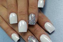 Tamara nails