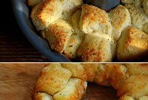 Bundt Pan Recipes