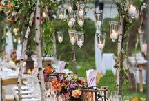 magicial wedding / my wedding in rarotonga