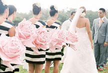 Mundo do casamento Mix / decoração, cerimonia, vestido, etc