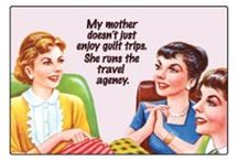 Funny / by Dawn Davis
