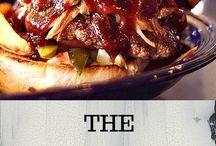 Its Burgertime