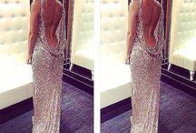 Dresses I adore