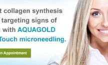 DermaGold (Collagen Induction Treatments)